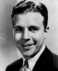 Dick Powell