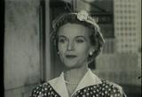 Barbara Briton