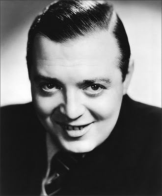 Peter Lorre
