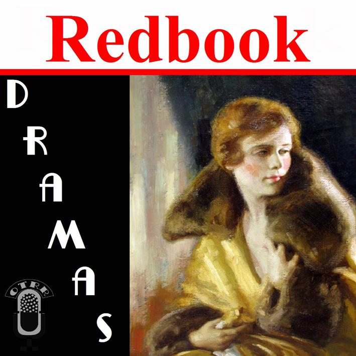Redbook Dramas