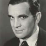 Al Jolson