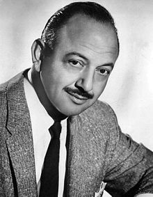 Mel Blanc