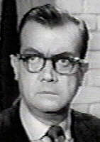 Joseph Kearns