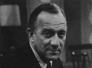 Mandell Kramer