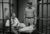 Hal Smith on the Andy Griffith Show