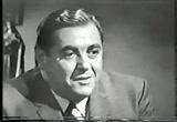 Robert Middleton in the Fat Man