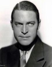 Cheaster Morris